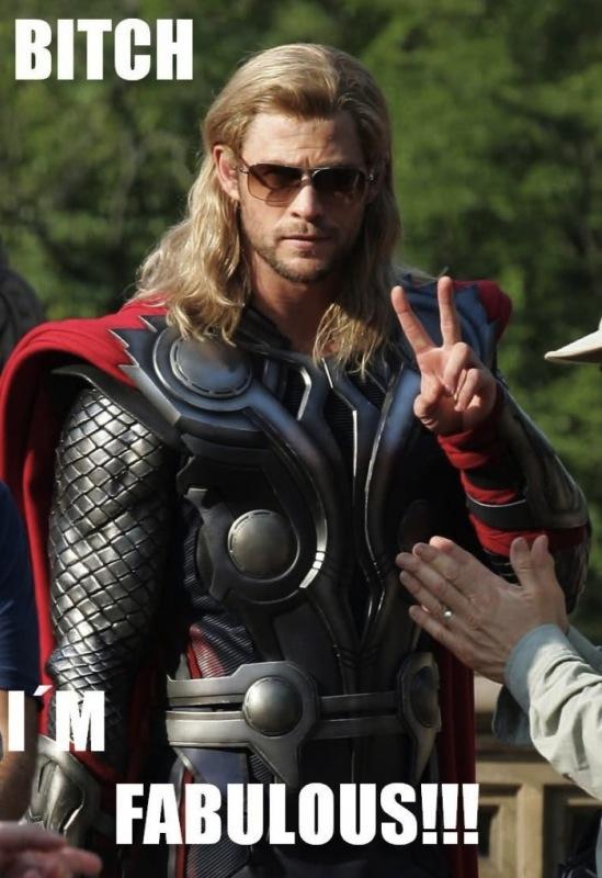 Fabulous-Thor