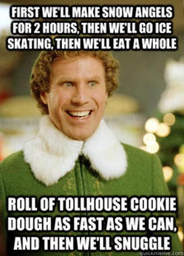 funny-christmas-meme