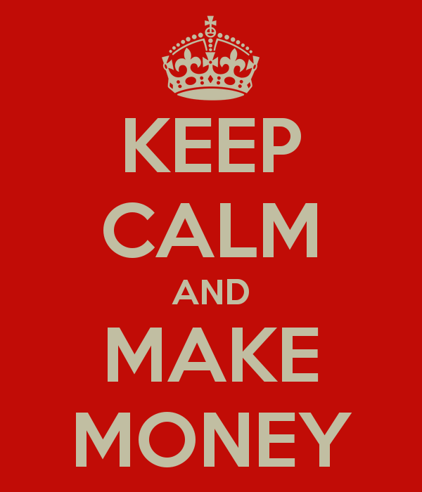 keep-calm-and-make-money-68