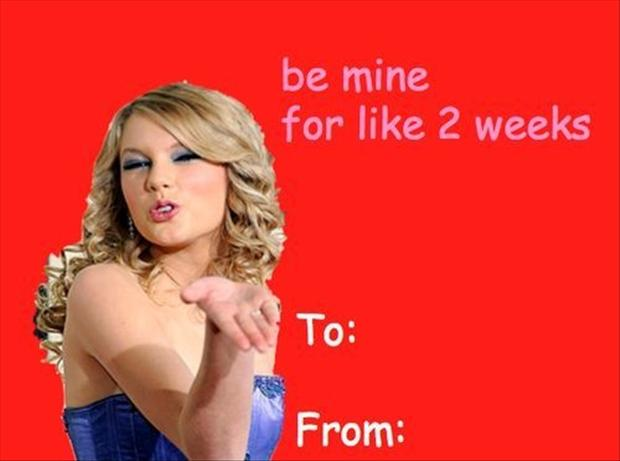 funny-taylor-swift-valentines-day-card