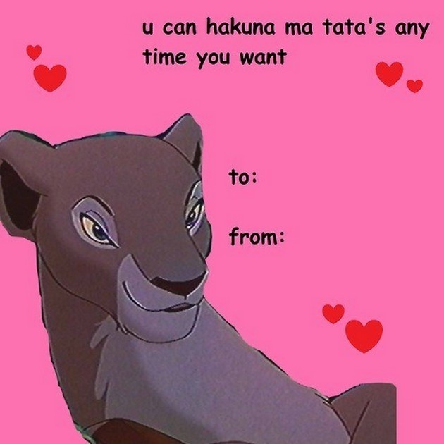 Funny-Valentines-Day-Cards-78
