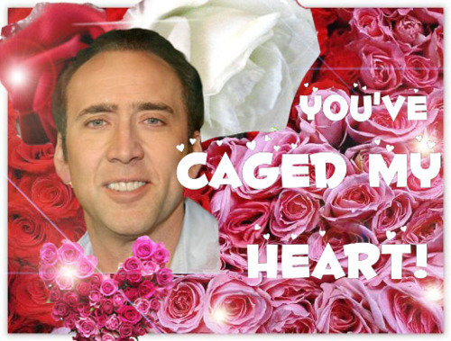 Funny-Valentines-Day-Cards-You-Can-Print-16