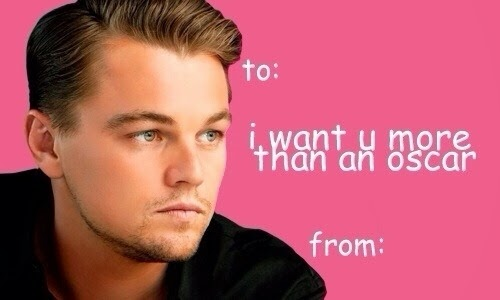 funny_valentines_day_cards
