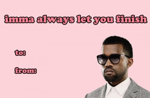 Valentines-day-Funny-Cards-Twitter-2-500x328
