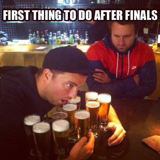 funny-boy-drinking-beer-bar-finals