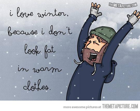 funny-cartoon-winter-fat-warm-clothes