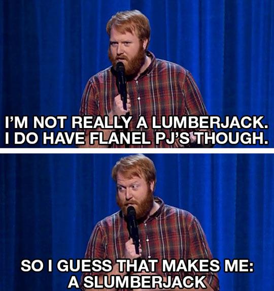 funny-lumberjack-flannel-Zach-Galifianakis