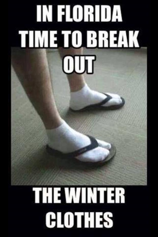 winter-clothes-in-florida