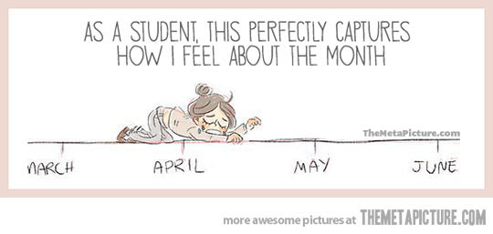 funny-cartoon-student-april-tired