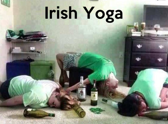 funny-Irish-Yoga-drunk-girls1