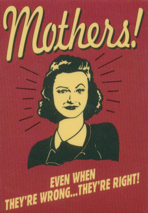 funny-ads-mothers-1