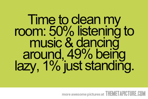 funny-cleaning-my-room – The Banner Newspaper