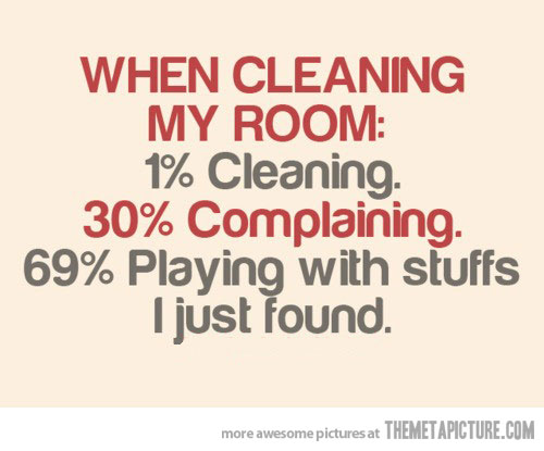 funny-cleaning-room-playing
