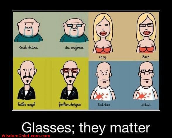 Glasses-They-Matter