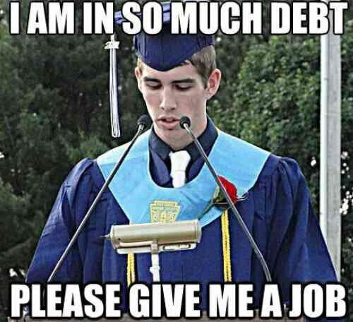wpid-funny-student-graduation-