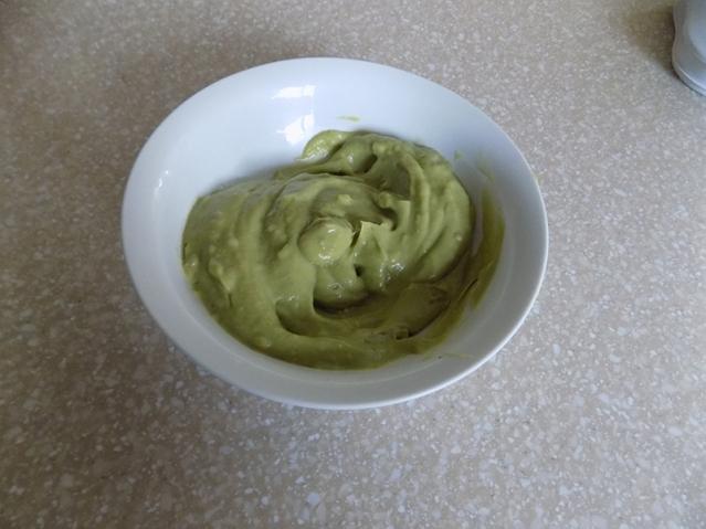 avocadohair1