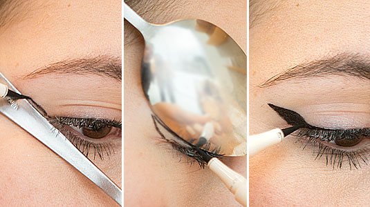 53a06b66689a1_-_cos-06-makeup-hacks-de