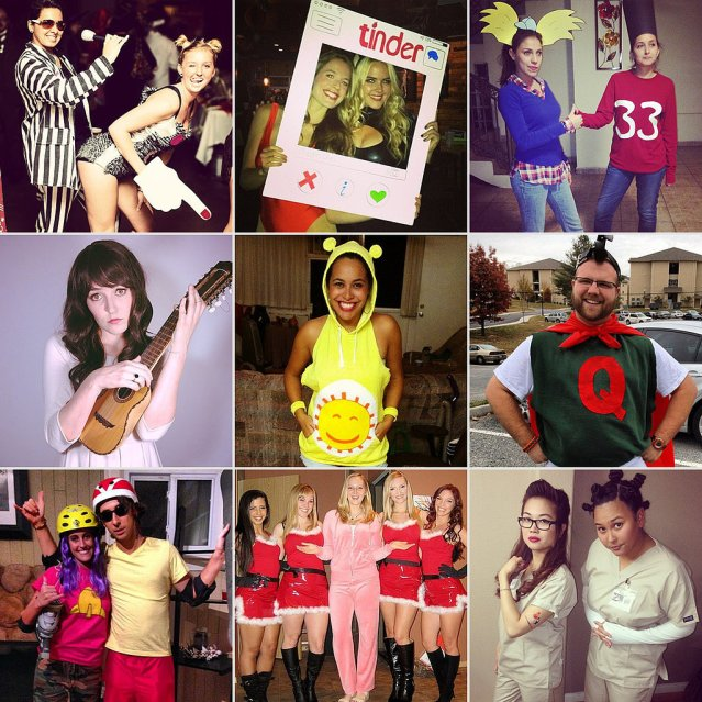 Halloween-Costumes-People-20s
