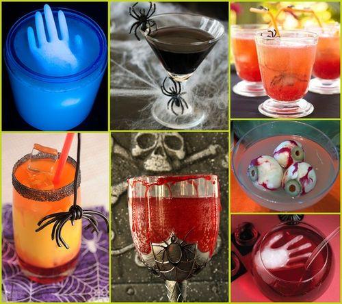 halloween_drinks