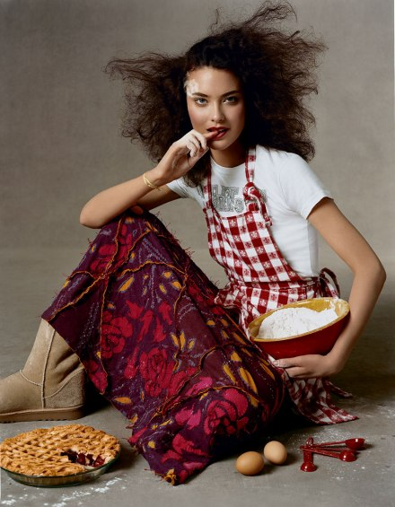 thanksgiving-weekend-beauty-etiquette-shalom-harlow