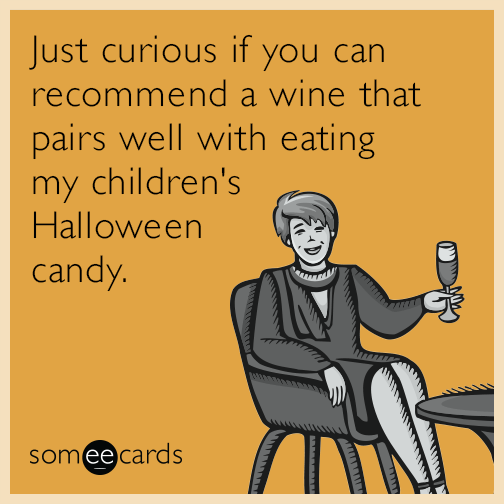 wine-pairing-halloween-candy-funny-ecard-tUt