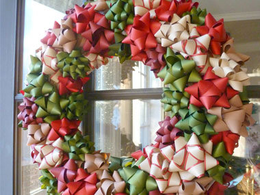 02-DIY-christmas-bow-wreath-sl