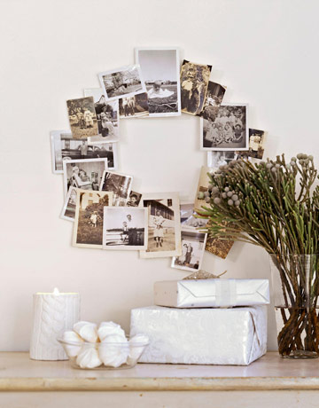 54eb19cd370c7_-_family-tree-wreath-decorating-1209-de
