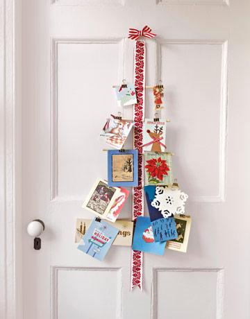 54eb19cd89dd3_-_card-holder-decorating-1209-de