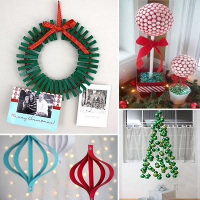 christmas-decorations-to-make-with-childrendiy-christmas-decorations-kids-will-love-hzplegdu-e1386523367491