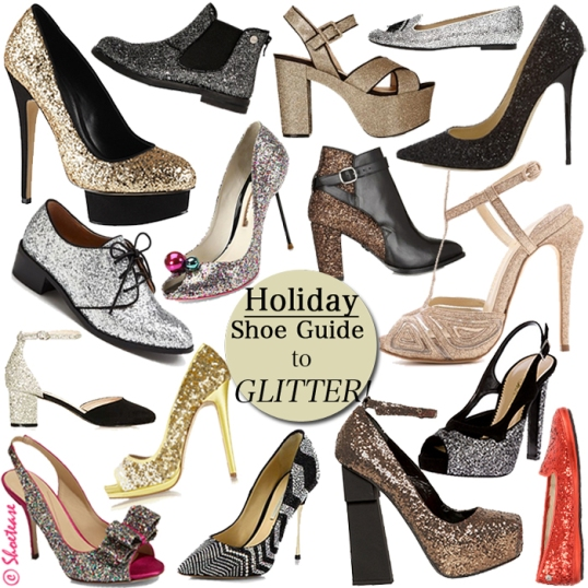 Holiday-gift-guide-glitter-shoes-christmas-new-years-fashion-style-trend-heels
