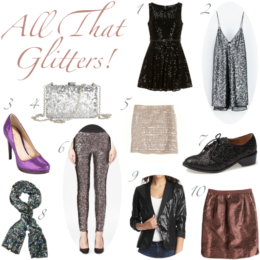 Sequin-New-Years-Eve-Fashion