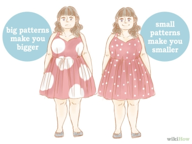 728px-Dress-Well-when-You're-Overweight-Step-1Bullet2