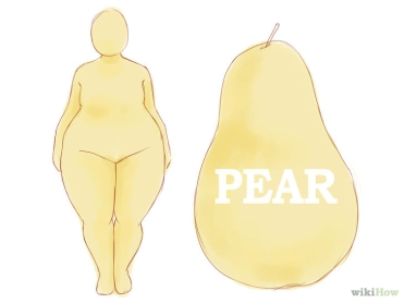 728px-Dress-Well-when-You're-Overweight-Step-3-Version-3