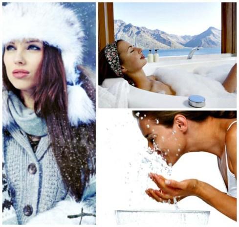 Beauty-Hacks-for-Winter-Skin-3-cp
