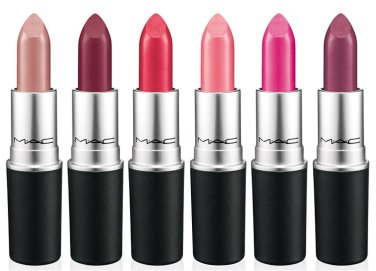 maccolourcraftlipstick