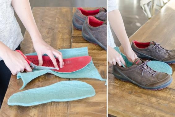 shoe-warmer-1