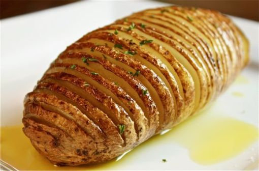 hasselback-potatoes-4