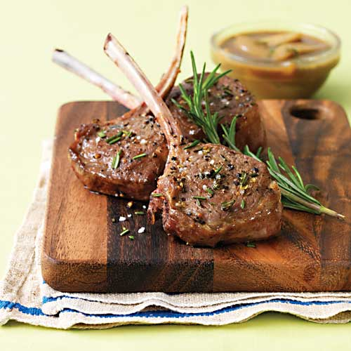 OneSkilletLambChops_recipe