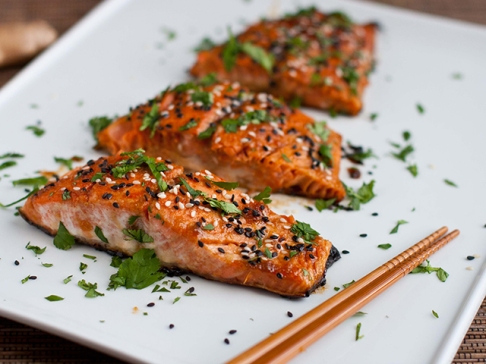 salmon-recipes25