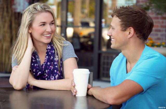 how-to-impress-women-on-first-date