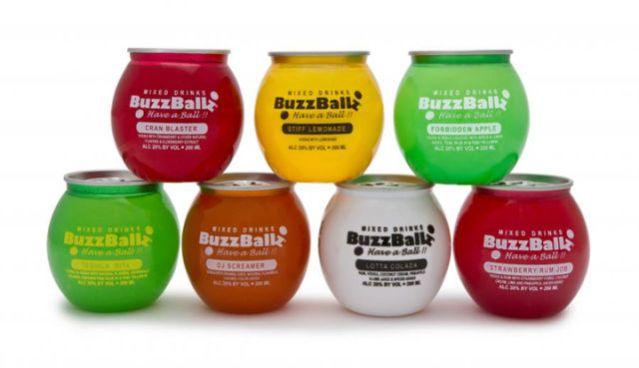 54f66a63c539c_-_bottled-cocktails-buzzballz-s2-del0714