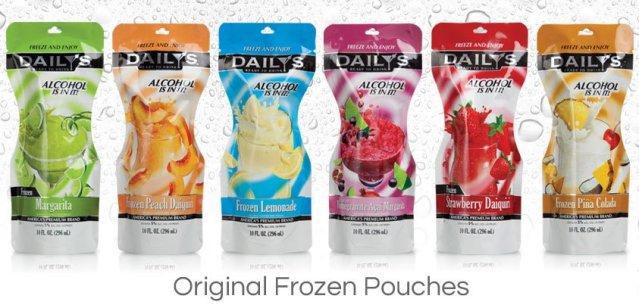 dailys-original-pouches