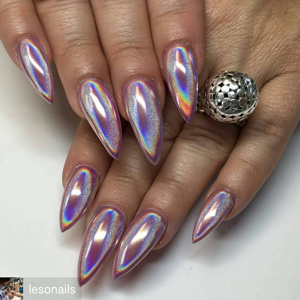 holographic-nails-1