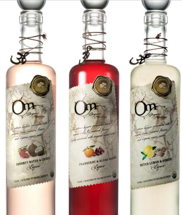 organic-mixology