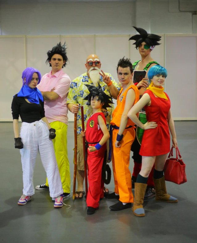 dragonball_cosplay_group_uk___hyper_japan_by_katmaz-d87mml1