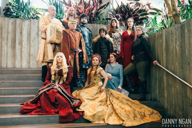 game_of_thrones_cosplay_group__by_seattle_cosplay-d7e6ecj