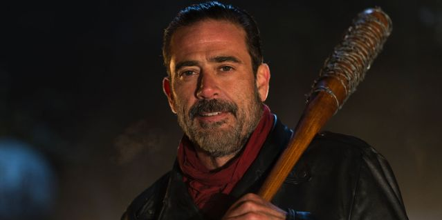 arts_walkingdead-screenrant
