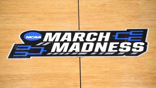 ncaa-march-madness-logo
