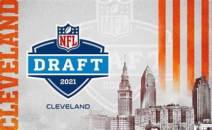 Photo 1 NFL draft