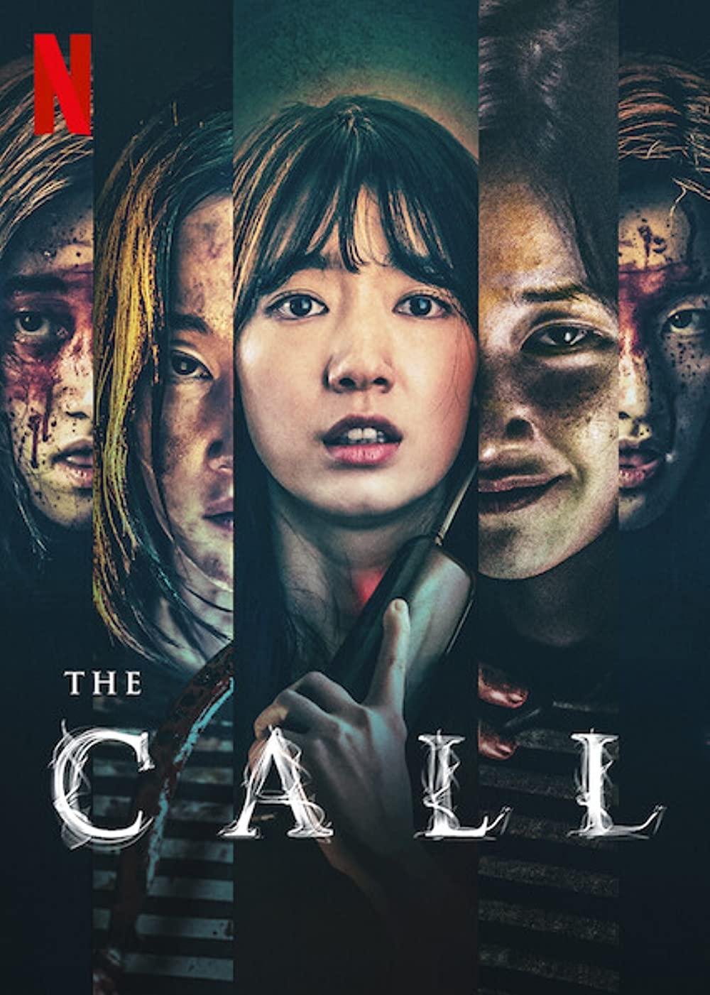 Movie 2020] Call, 콜 - Page 22 - k-dramas & movies - Soompi Forums
